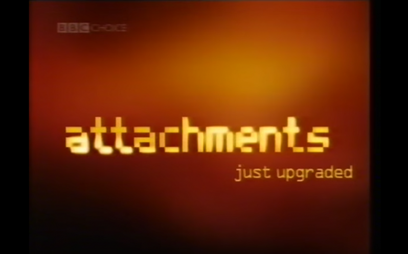 BBC Attachments