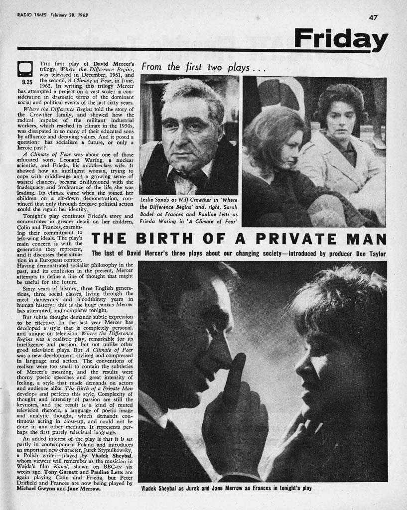 rt-birth-of-a-private-man